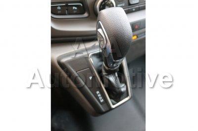 Ford Transit Custom 340 L1H1 Trend Md2018 Preisv41%