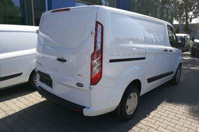 Ford Transit Custom Trend 320 L2 *Euro6d-Temp*
