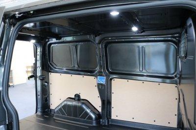 Ford Transit Custom Limited 300 L2 *Euro6d-Temp*S3*AC*RS*LS*Kli*AHK*AB*