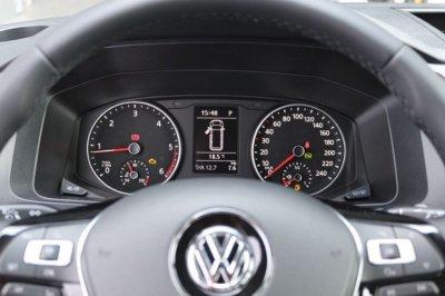 VW T6 Transporter Multivan Trendline *ACC*Kli*Navi*NS*AB*