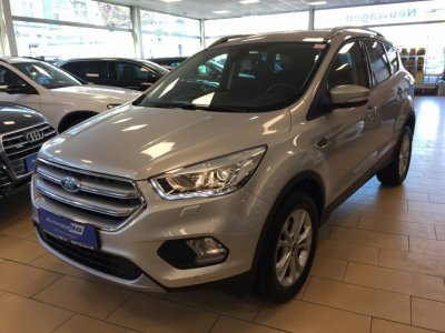 ford kuga 1 5 ecoboost titanium navi pdc rf cam led. Black Bedroom Furniture Sets. Home Design Ideas