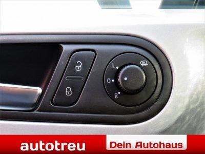 VW Beetle Remix Sonderm. Sitzheiz/Klimaaut/Navi/PDC