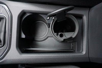 VW Golf Sportsvan Climatronic Tempomat Anhängerkupplung Farbdisplay