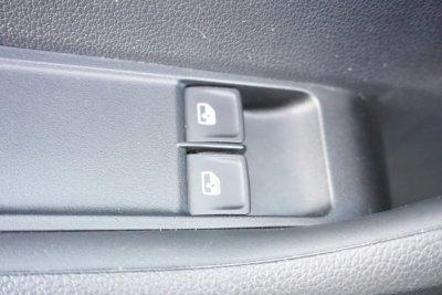 Skoda Fabia 95PS Klima Radio USB Bluetooth