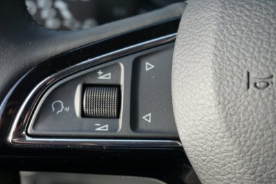 Skoda Fabia 110PS Klimautom Bolero DAB+ WinterPak PDC