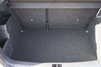 Skoda Fabia 5türig 95PS Klima Radio USB Bluetooth Eur6