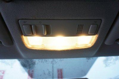 Skoda Fabia 95PS Klima Radio USB Anhängerkupplung