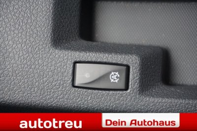 DACIA Sandero Stepway SUV Klima AHK Lederpak Einparkhilfe