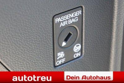 SEAT Arona Style Alu MediaColor Temp. PDC FREISPRECH