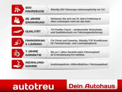 SEAT Leon 1.2 TSI Klima LED ColourTouch Bluetooth