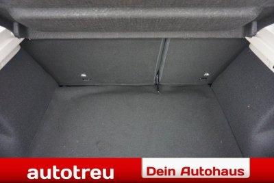 DACIA Sandero Stepway SUV Sitzheizung Parkhilfe SOFORT