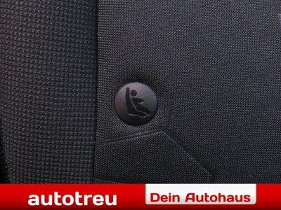 Ford B-Max SYNC Edition Klima ALU PDC Großes Display