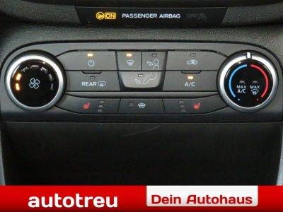 Ford Fiesta EcoB 100 SYNC WinterPak Parkhilfe 5JaGa