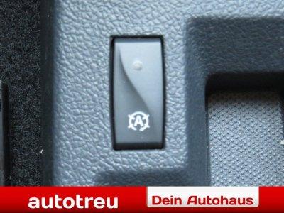 Dacia Lodgy 7-Sitze Techroad Navi Tempomat Kamera