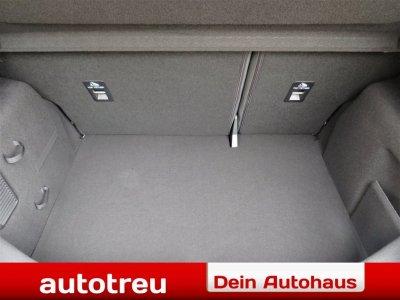 Ford Fiesta 5türig Klima Winterpak USB Bluetooth  5Gang