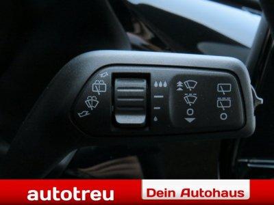 Ford Fiesta EcoB 100 SYNC WinterPak Parkhilfe 6Ga