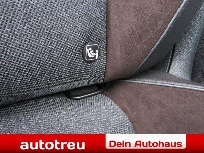 Seat Tarraco Xcellence Navi Voll LED VR Cockpit Winterpaket