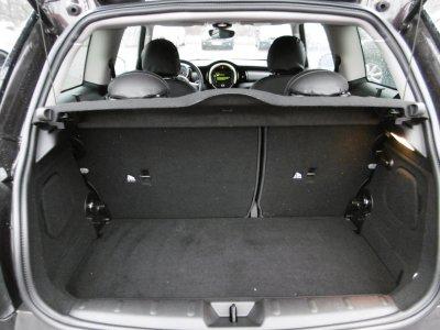 MINI Cooper Automatik Leder Klimaaut. PDC Bluetooth