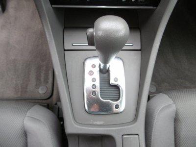 Audi A4 2.0 Automatik Klimaautomatik Sitzheizung