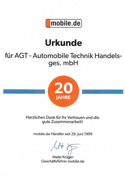 Audi A4 Avant 2.0TDI Ambiente Leder Xen Bluetooth PDC