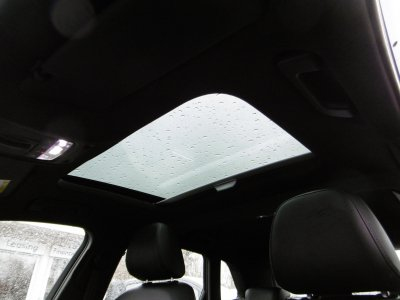Audi A3 1.4 TFSI Ambiente Xen Nav Panorama Kamera DSP